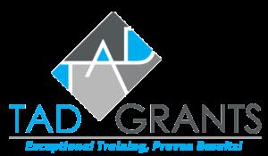 TAD Grants