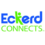 https://www.tadgrants.com/wp-content/uploads/2019/10/eckerd150_new.jpg