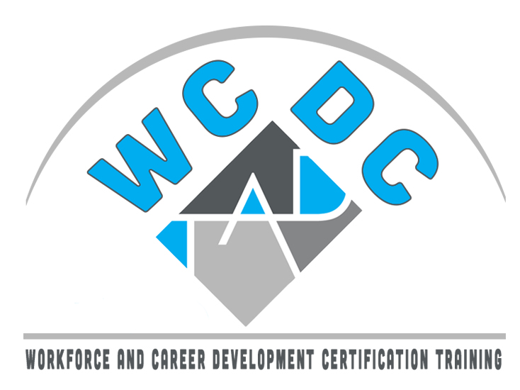 Workforce and Career Development Certification Training
