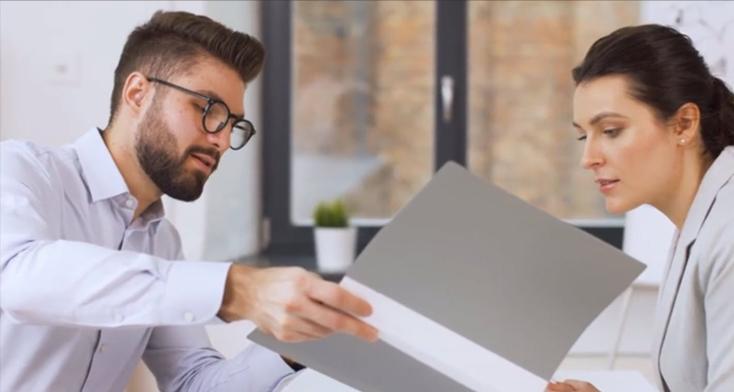 Developing Individual Career Plans