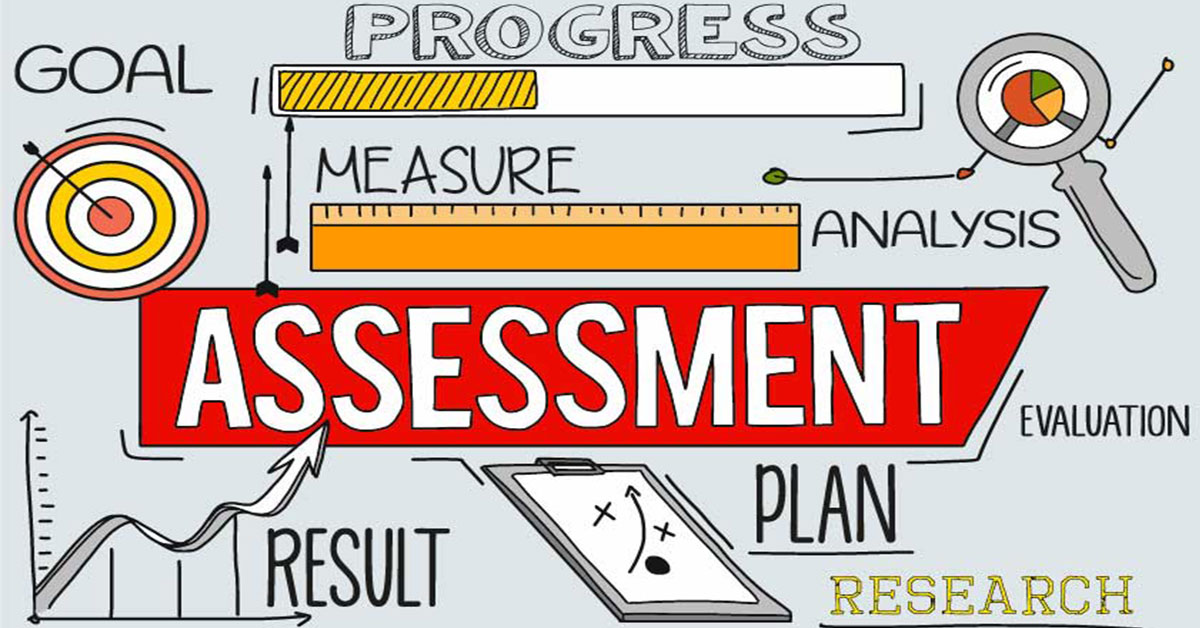 Assessments and the Career Professional