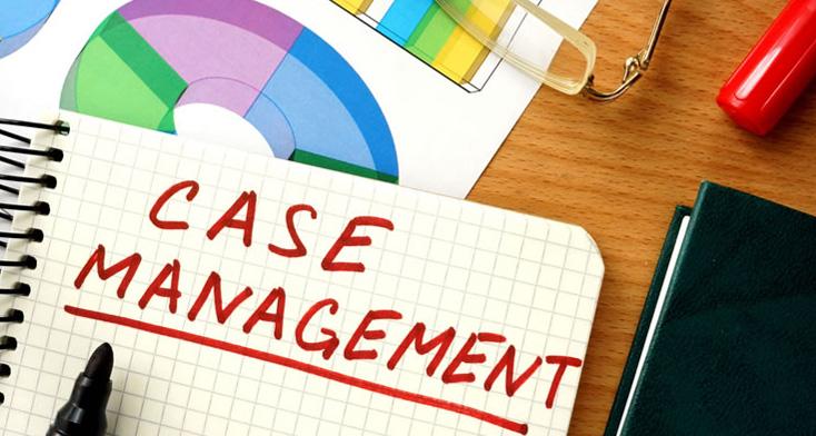 Case Management Fundamentals