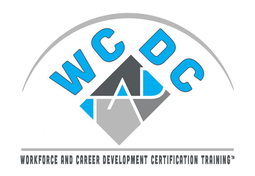 Workforce and Career Development Certification Training™ – September 2021
